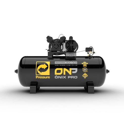 COMPR-AR-10PCM-V-175L-ONP-140PSI