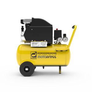 Moto-Press-24L