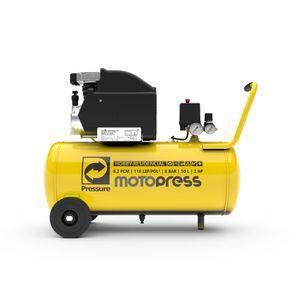Moto-Press-50L