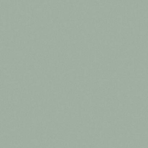 padrao-essencial-mint-976x468