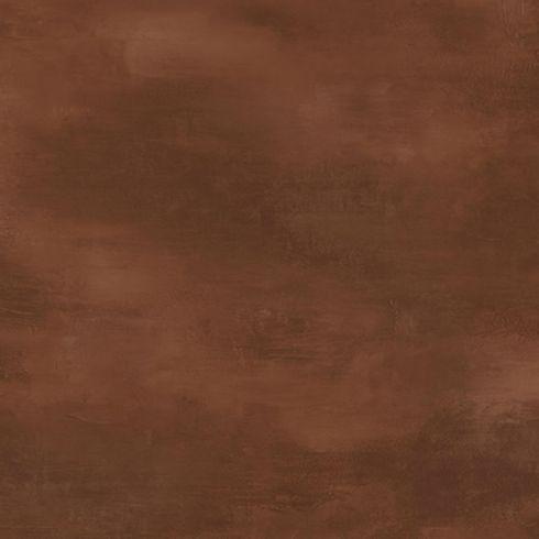 mad-essencial-steel-duratex-imagem-01