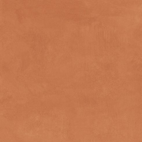 mdf-bp-essencial-bolonha-duratex-imagem-01