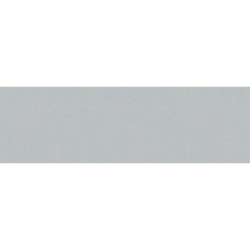 fita-de-borda-pvc-essencial-prata-duratex-imagem-01