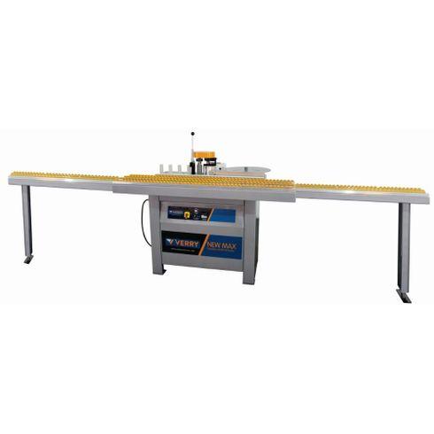 coladeira-de-bordas-new-max-com-mesas-imagem-01