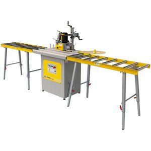 coladeira-de-bordas-ic-1000-eletronic-com-avanco-e-mesas-auxiliares-imagem-01