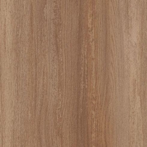 pp-7971-american-oak