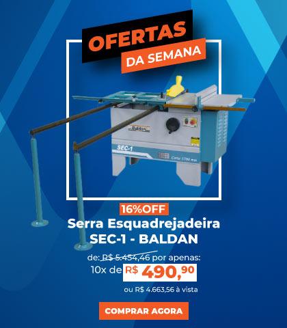 Baldan Sec1