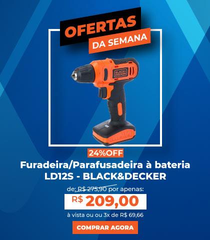 LD12S