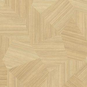 padrao-essencial-artesanal-976x468