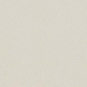 padrao-essencial-orion-976X468