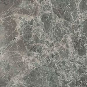 padrao-cristallo-maya-976x468