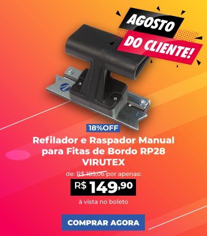 Refilador RP28
