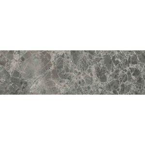 fita-de-borda-pvc-cristallo-maya-imagem-01