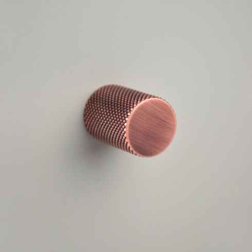 puxador-bali-granado-cobre-velho-imagem-01