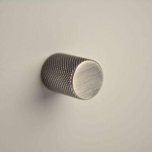 puxador-bali-granado-niquel-velho-imagem-01