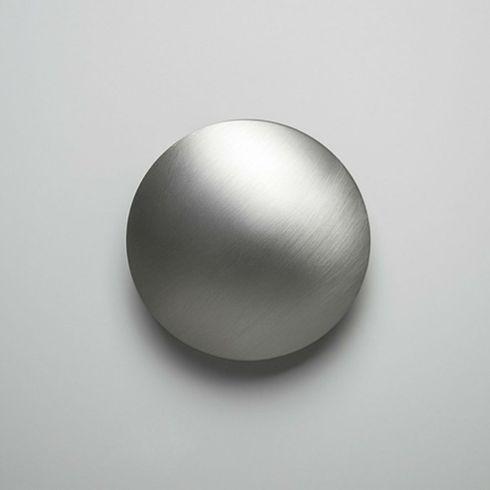 puxador-orion-niquel-escovado-imagem-01