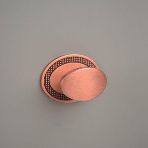 puxador-ponto-beetle-vecchio-cobre-imagem-01