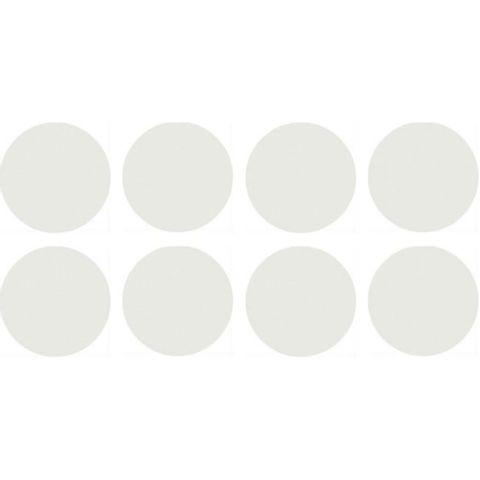 tapa-furo-pvc-trama-aurora-imagem-01