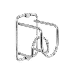 adega-cube-masutti-copatt-imagem-01