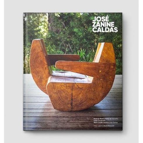 livro_josezaninecaldas
