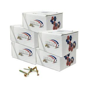 10-caixas-de-parafuso