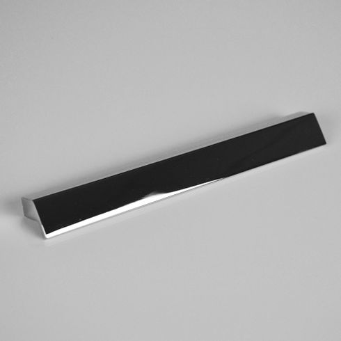 puxador-zen-design-ken-cromado