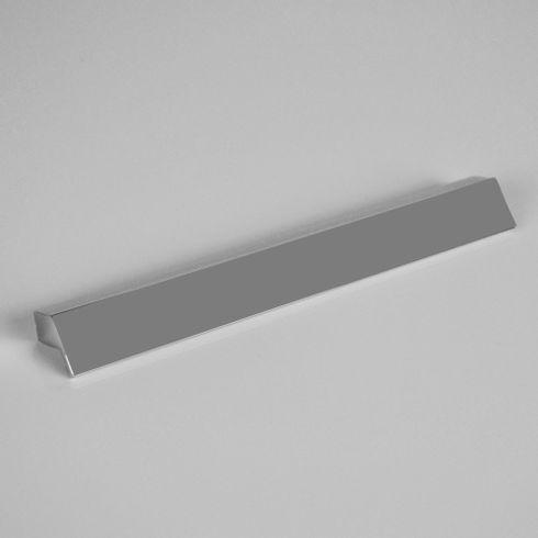 puxador-zen-design-ken-fosco