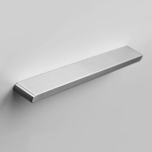 puxador-zen-design-phenix