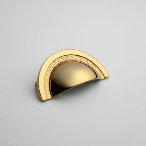 Shell-48_red-gold