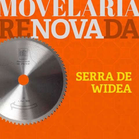 Banner Fixo Serras de Widea