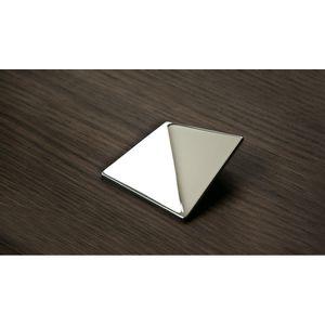 puxador-prisma-cromado-zen