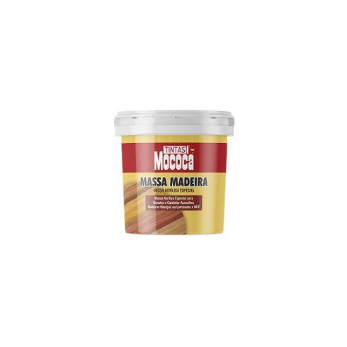 massa-acrilica-madeira-tintas-mococa-imagem-01