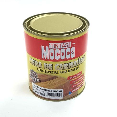 mococa_cera_mogno1