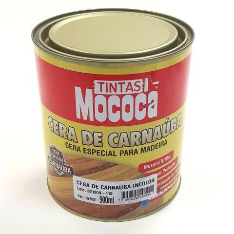 mococa_cera_incolor1
