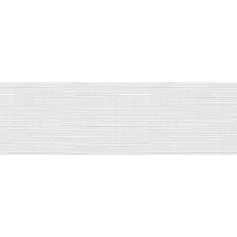 fita-de-borda-branco-iceland-guararapes
