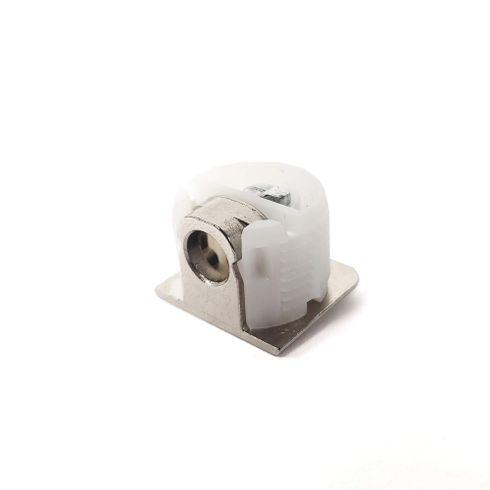 Dispositivo de Montagem TAB 18 (VB54