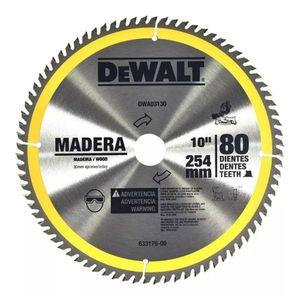 serra-de-widea-dewalt-dwa03130