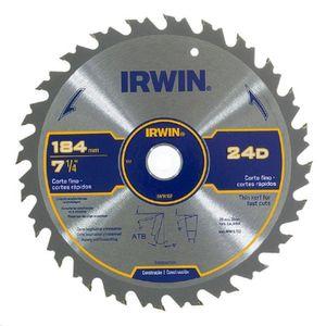 serra-de-widea-irwin-iw14107