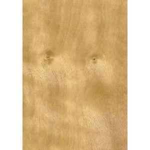 folha-de-madeira-canela-imagem-01