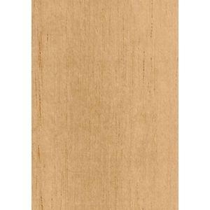 folha-de-madeira-cedro-imagem-01