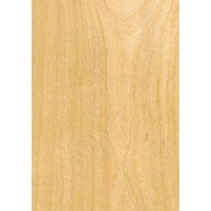 folha-de-madeira-marfim-imagem-01