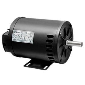 motor-eletrico-3cv-fechado