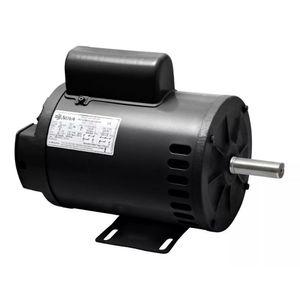 motor-eletrico-02-polos-1cv-monofasico-nova-motores-imagem-01