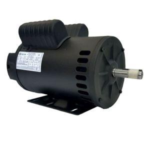 motor-eletrico-02-polos-3cv-monofasico-nova-motores-imagem-01