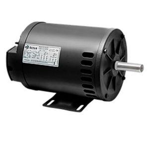 motor-eletrico-trifasico-nova-imagem01