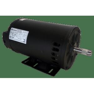 motor-eletrico-trifasico-3cv-nova-imagem-01