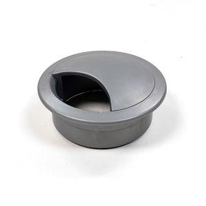 passa-fio-46mm-cinza-escovado-imagem-01