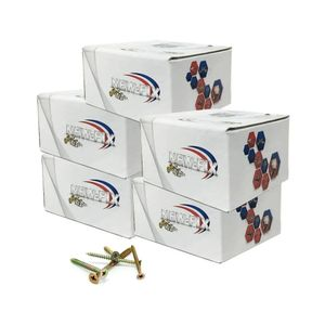 10-caixas-parafuso