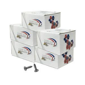10-caixas-parafuso-zincado