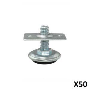 sapata-niveladora-3-8-pacote-50x-imagem-01